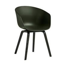 HAY - About A Chair 22 Armlehnstuhl