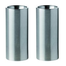 Stelton - AJ Salt-/Pepper Caster 2 Pieces
