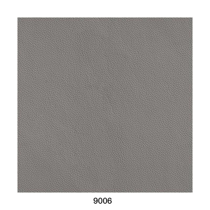 Freistil Rolf Benz Freistil 141 2 Seater Leather Sofa Ambientedirect