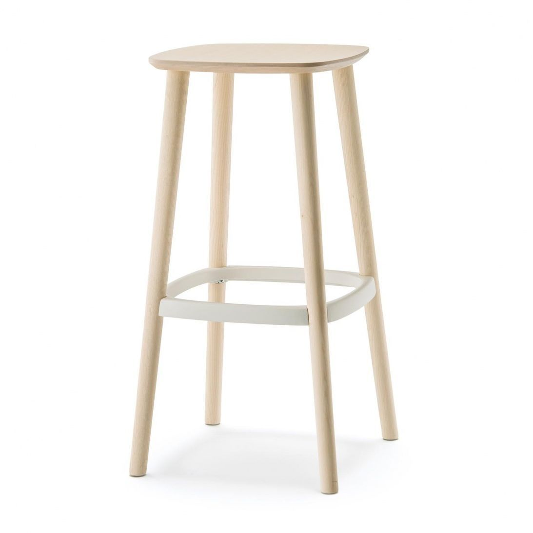 Babila 2702 Bar Stool Pedrali Ambientedirect Com