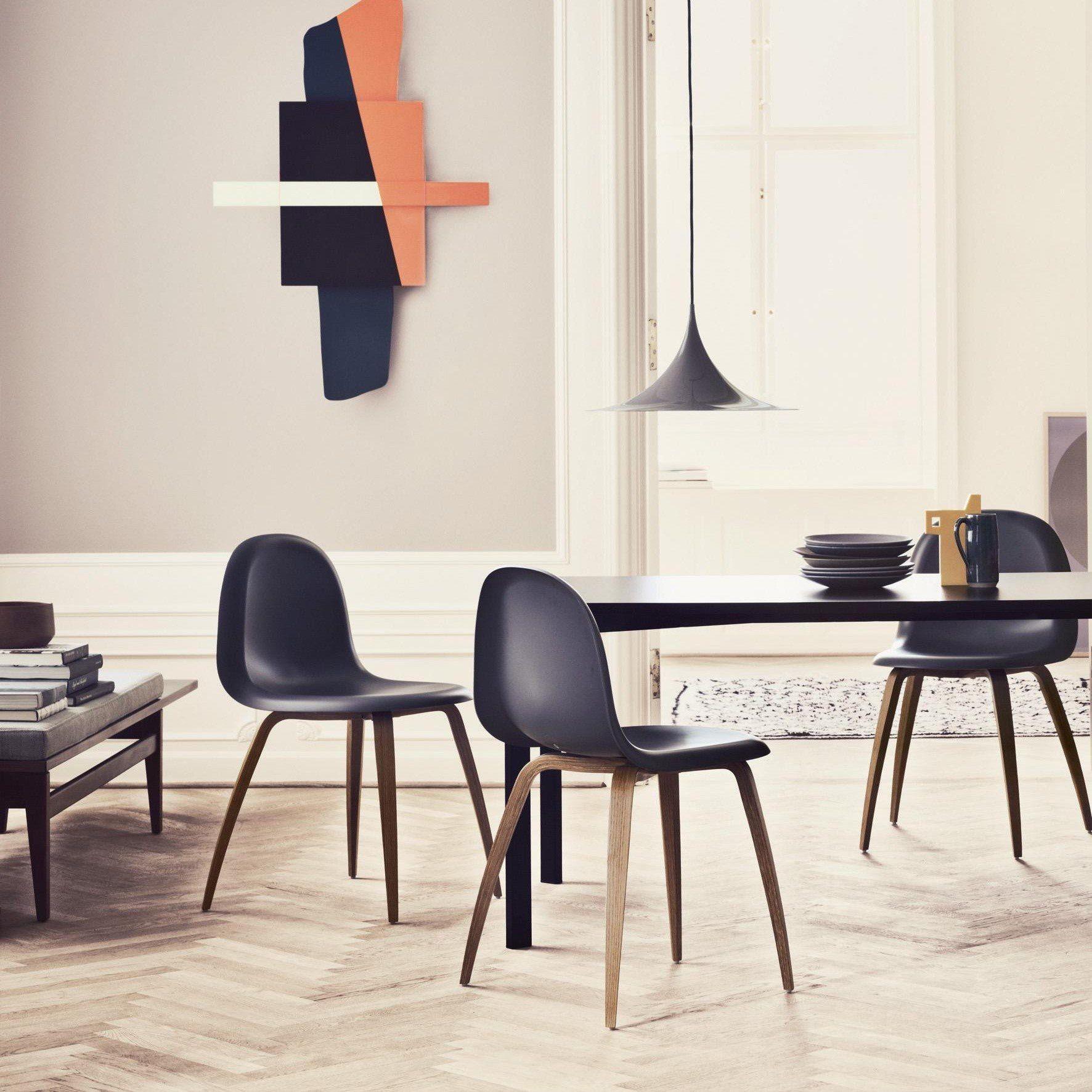 Großzügig Lässig Küchentisch Stühle Zeitgenössisch - Küchen Design ...