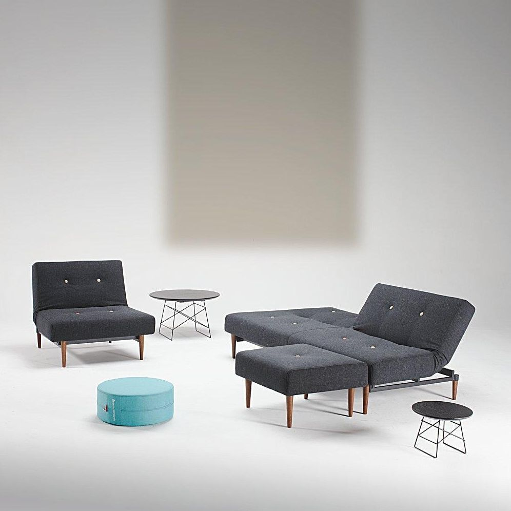 fiftynine sofa bed  innovation  ambientedirectcom - innovation  fiftynine sofa bed