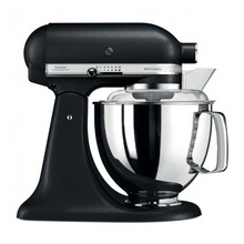 KitchenAid - Artisan 5KSM175 Food Processor 4.8L