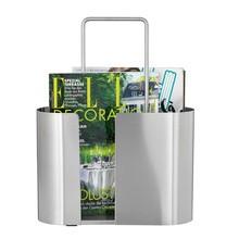 Blomus - Seamo Magazinständer