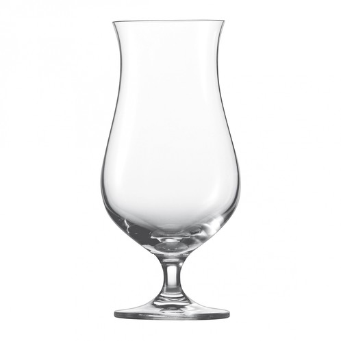 Schott Zwiesel - Bar Special Hurricane Cocktail Glas 6er Set
