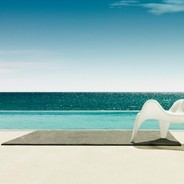 Vondom - Lisa Outdoor Carpet
