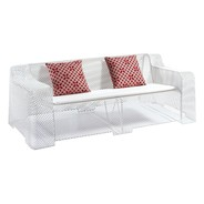 emu - Ivy Outdoor Sofa