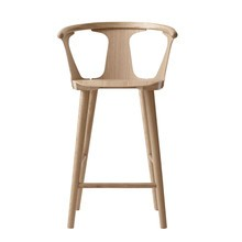 &tradition - In Between SK7 - Tabouret de bar 65cm