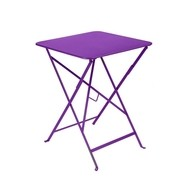 Fermob - Bistro - Table pliante 57x57cm