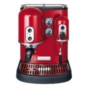 KitchenAid: Brands - KitchenAid - Artisan 5KES100 Espresso Maker