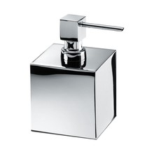 Decor Walther - DW 475 Soap Dispenser