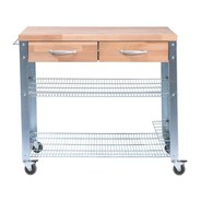 Jan Kurtz - Cook Kitchen Trolley