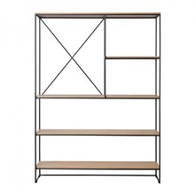 Fritz Hansen - Planner™ MC520 Shelf