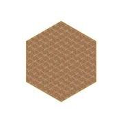 Moooi Carpets - Hexagon Teppich 250x290cm