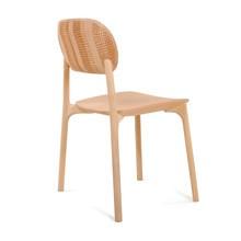 Zanat - Unna Chair