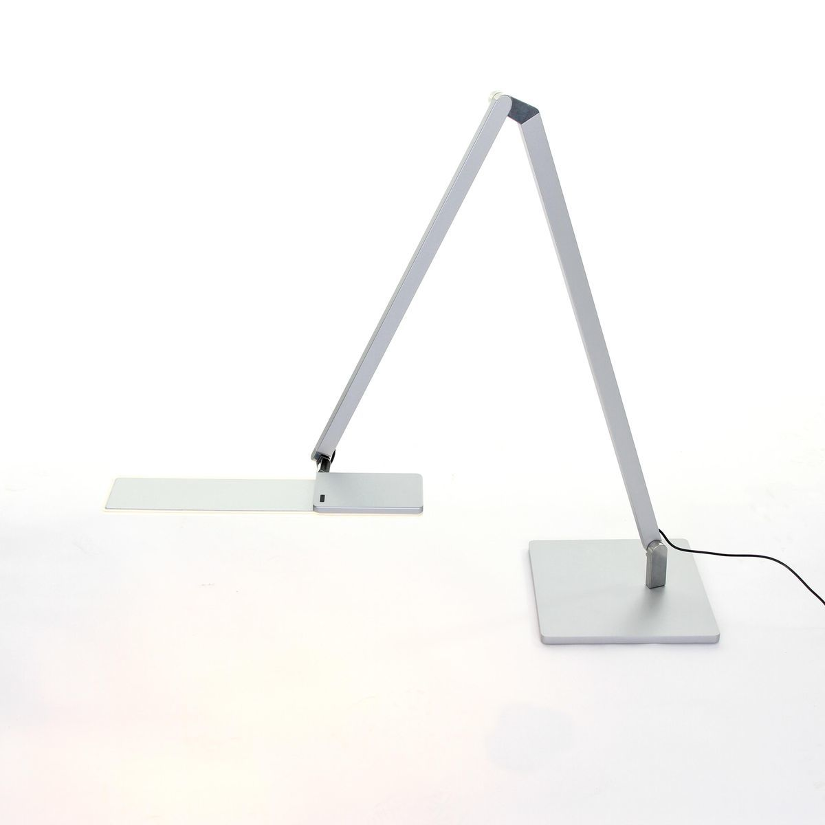 roxxane office led desk lamp nimbus. Black Bedroom Furniture Sets. Home Design Ideas