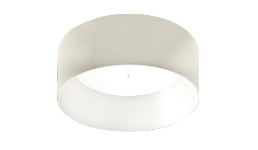 tagora 570 lamp ra de techo artemide. Black Bedroom Furniture Sets. Home Design Ideas
