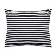 Marimekko - Tasaraita Cushion Slip 80x80cm