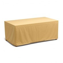 Weishäupl - Prato Garden Table Protective Cover