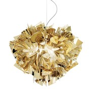 Slamp - Veli Suspension Lamp