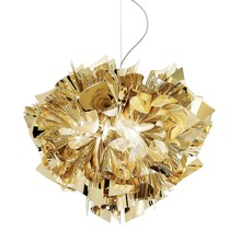 Slamp - Veli Suspension Lamp