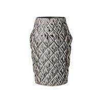 Bloomingville - Brillant Vase