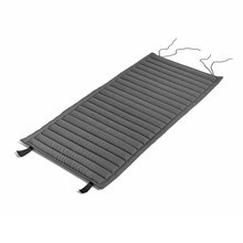 HAY - Palissade Steppkissen 103,5x44.5cm