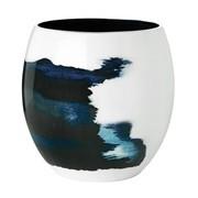 Stelton - Stockholm Aquatic - Vase Ø 20,3cm
