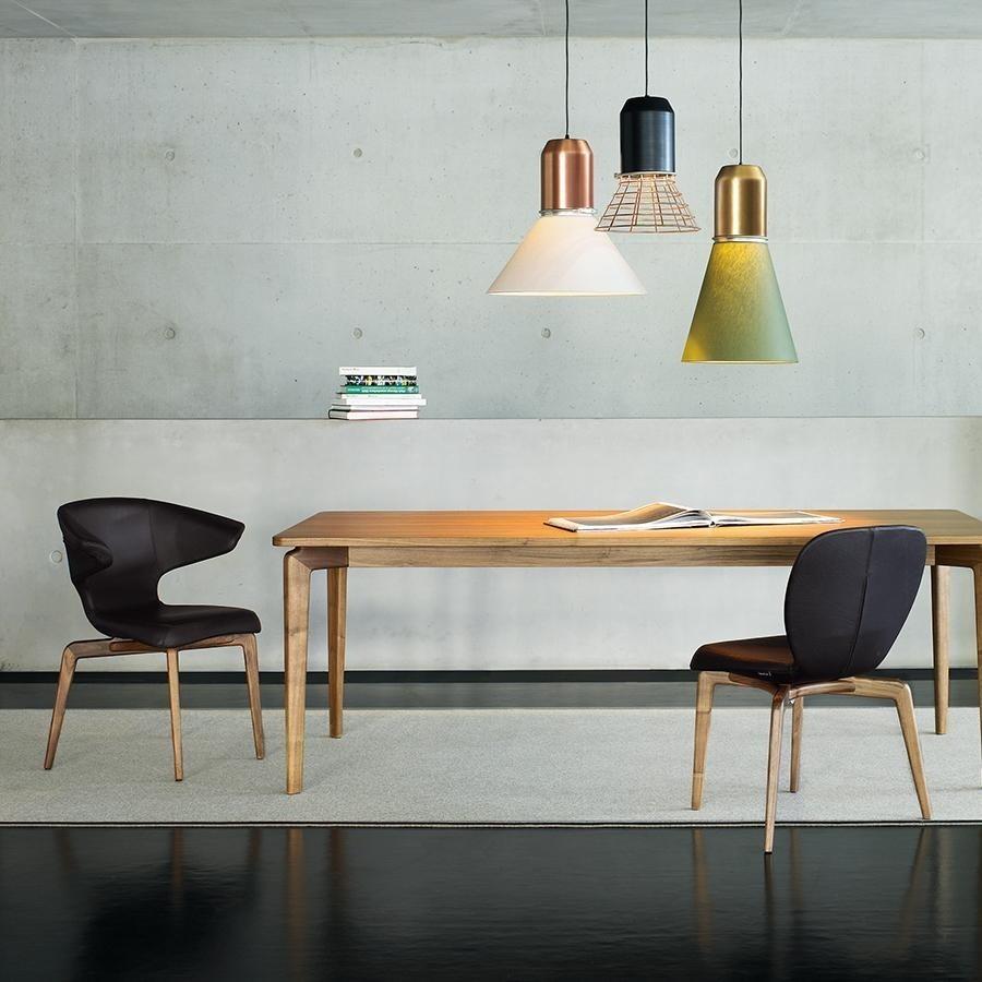 classicon munich chair ambientedirect. Black Bedroom Furniture Sets. Home Design Ideas