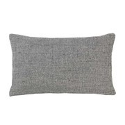 Blomus - Match Cushion Cover 50x30cm