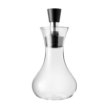 Eva Solo - Dressing Shaker 0.25L