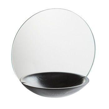 Woud - Pocket Spiegel Ø32cm -