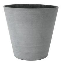 Blomus - Coluna Pflanzgefäß/ Blumentopf