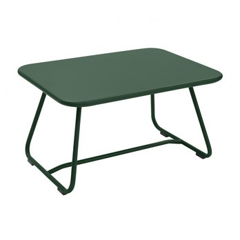 Lovely Bedside Table 30cm
