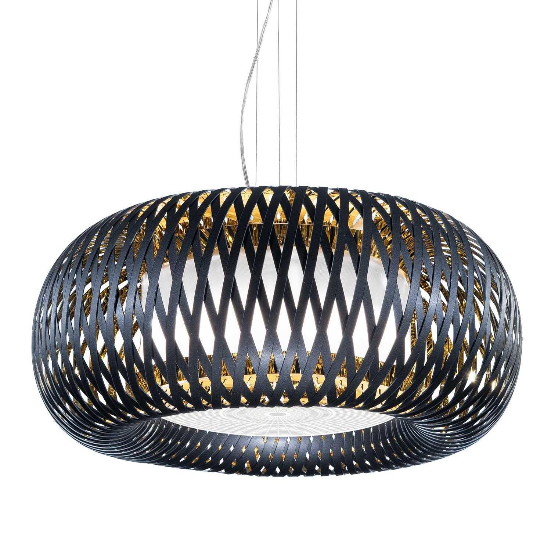 Slamp Kalatos Suspension Lamp