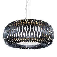 Slamp - Kalatos Suspension Lamp