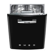 Smeg - ST2FAB Built-in Dishwasher