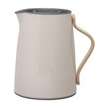 Stelton - Emma Tea Vacuum Jug 1,0L