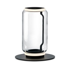 Flos - Noctambule Low Cylinders Small Base LED Stehleuchte