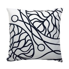 Marimekko - Bottna Cushion Slip 50x50cm