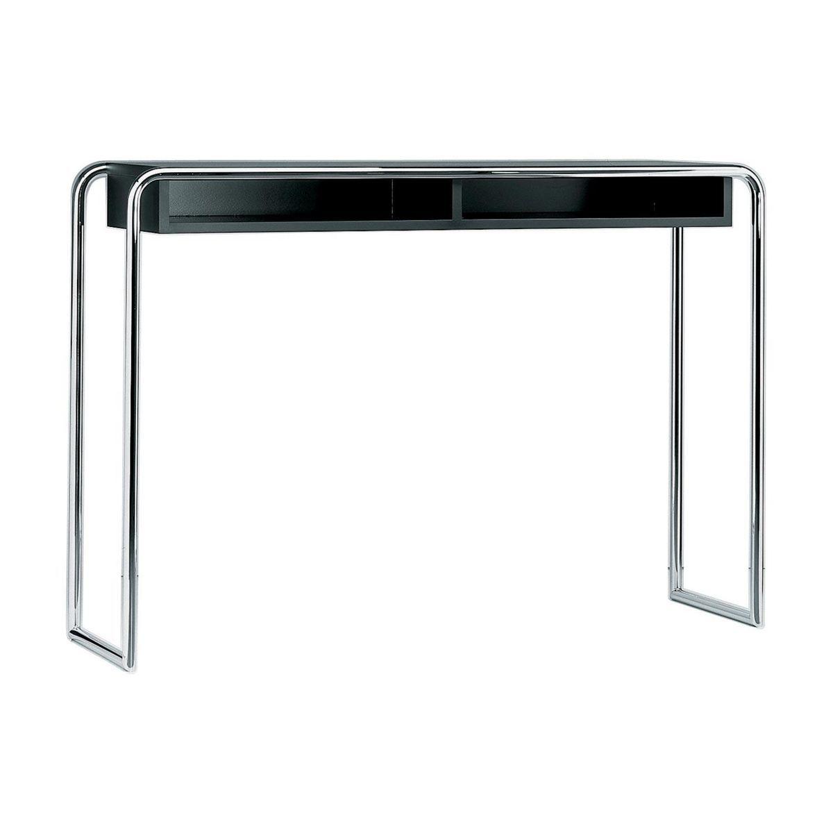 thonet b 108 konsolentisch thonet. Black Bedroom Furniture Sets. Home Design Ideas