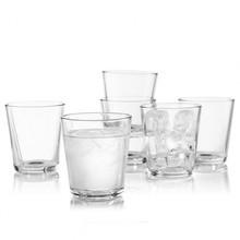 Eva Solo - Eva Solo - Lot de verres