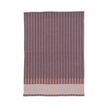 ferm LIVING - Grain Jacquard Tea Towel