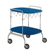Kartell - Gastone - Desserte mobile/chariot