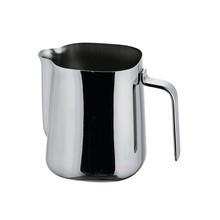 Alessi - Alessi - Pot à lait