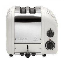 - Dualit Classic NewGen Vario 2 Toaster