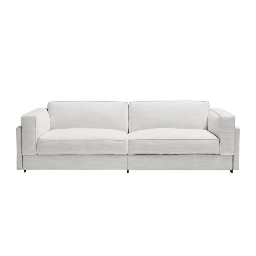 Gould Large Sofa 226x95cm