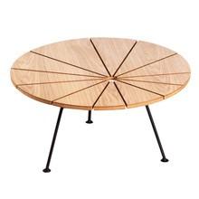 OK Design - Bam Bam Big n'Low Side Table