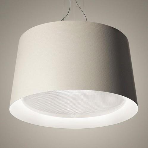 Foscarini - Twice As Twiggy LED Pendelleuchte