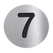 Radius - Radius - Numéro 7
